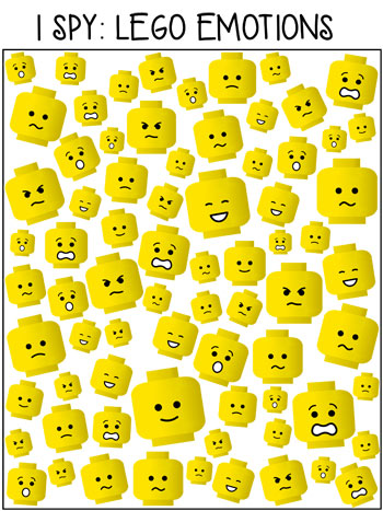 i-spy-lego-emotions-1