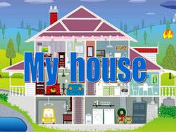 my-house-audio-zadaniye-na-angliiskom