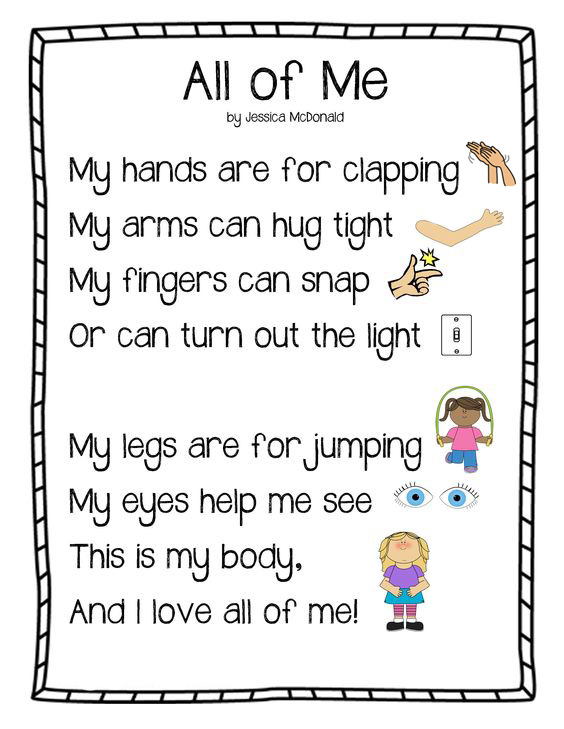 all-of-me-poem