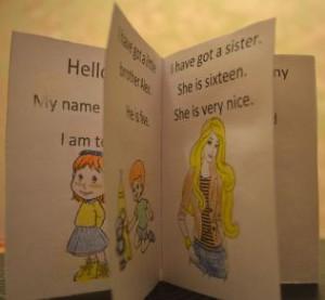 knizka-raskraska-na-angliiskom