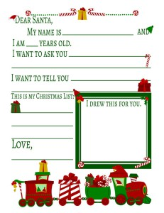 Christmas_letter_to_Santa_template1