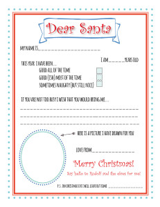 Christmas_letter_to_Santa_template3