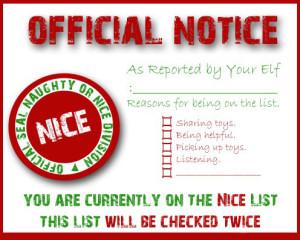 santa-notice-nice