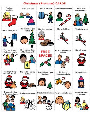 Christmas-cards_mestoimeniya