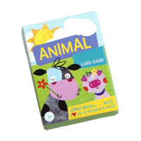 Zoo_game_in_english_animals