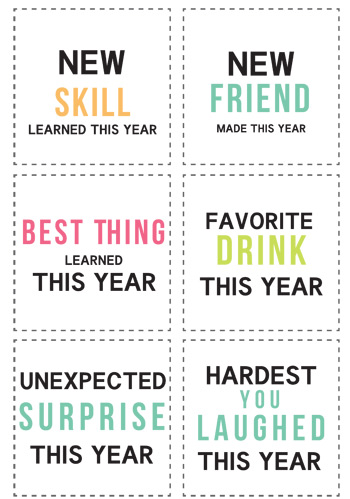New-Years-Eve-Game-Cards-3