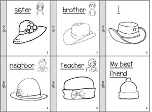 The_hat_song_coloring_book-1