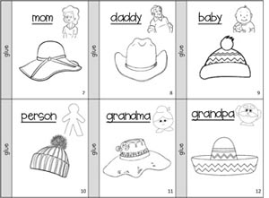 The_hat_song_coloring_book-2