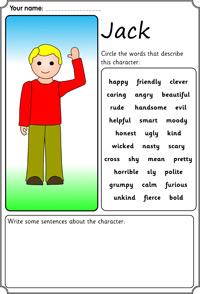 Jack_and_beanstalk_character_description-1