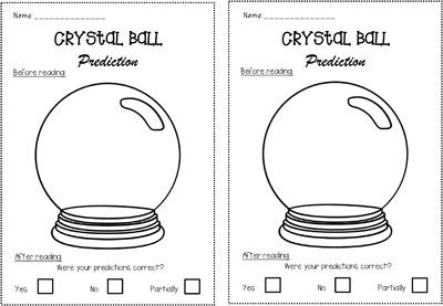 Crystal-Ball-dlya-uroka-angliiskogo