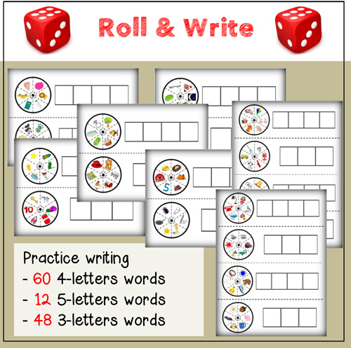 Roll_and_Write