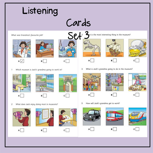 listening_cards_set3