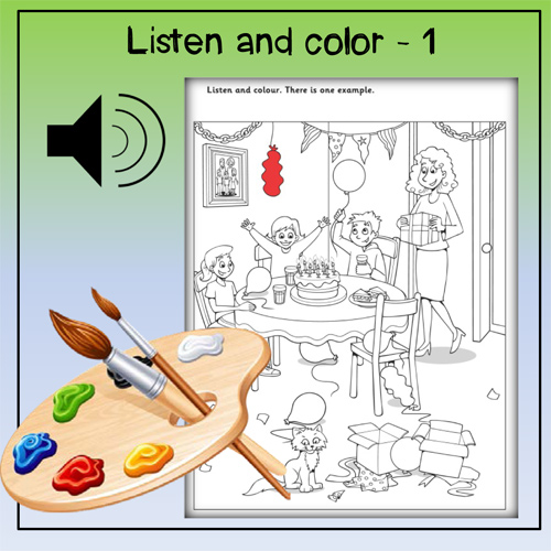 color_picture_with_audio